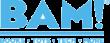holiday-logo-header