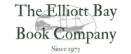 The Elliott Bay Book Company-4